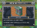New material spike.png