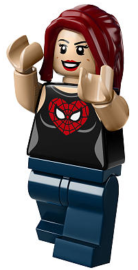 http://img1.wikia.nocookie.net/__cb20140121220504/lego/images/c/c7/MJ.png