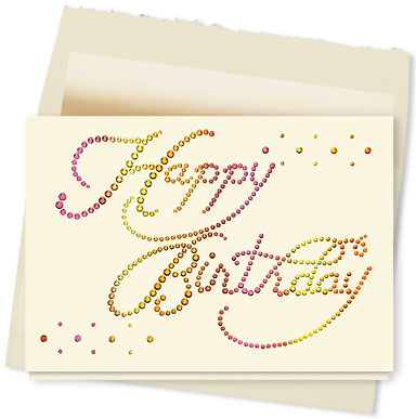 Happy Birthday Ecards Cake Quotes Pictures Meme Sister Funny Brother Mom To You Me