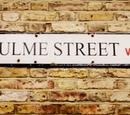 Hulme Street