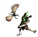 MH4-Insect Glaive Equipment Render 002.png