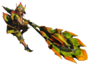 MH4-Hunting Horn Equipment Render 001.png