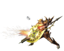 MH4-Charge Blade Equipment Render 002.png