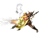 MH4 Equipment Renders (Edited)