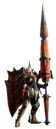 MH4-Gunlance Equipment Render 001.png