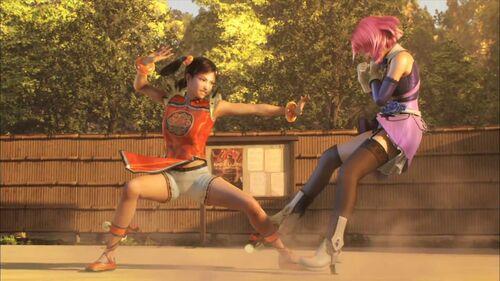 500px-Tekken_blood_vengeance_xiaoyu_vs_alisa_2.jpg