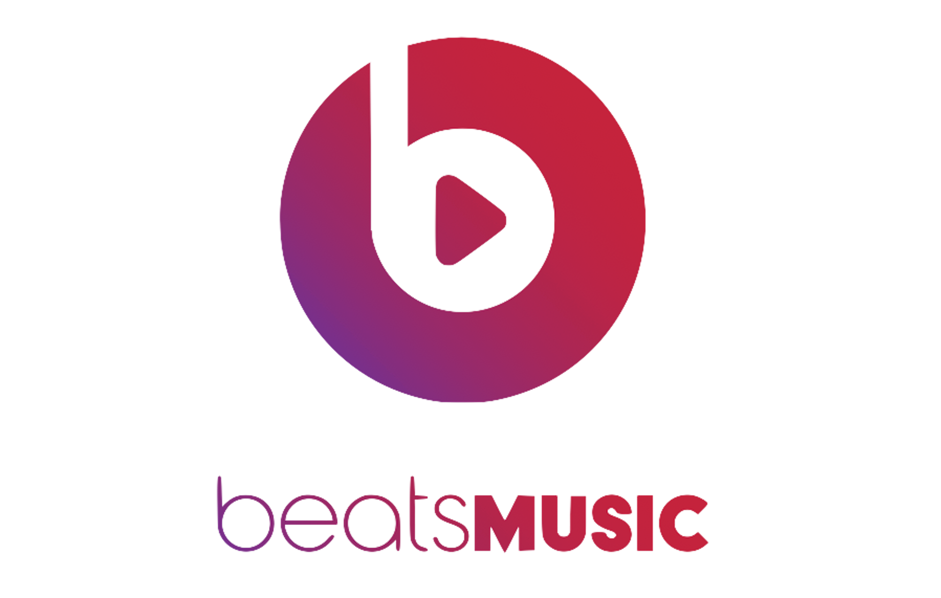 Beats Music Apps By Apple