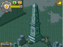 Dark ridge obelisk.png