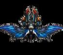 Monakuburusutaggu (MH4)