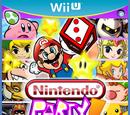 Nintendo Party Deluxe!