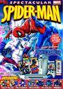 Spectacular Spider-Man (UK) Vol 1 158.jpg