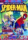 Spectacular Spider-Man (UK) Vol 1 159.jpg