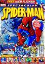 Spectacular Spider-Man (UK) Vol 1 160.jpg