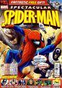 Spectacular Spider-Man (UK) Vol 1 161.jpg