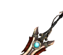 Immane Blade (MH4)