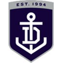 Fremantle-dockers.png