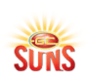 Gold Coast Suns logo.png