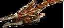 FrontierGen-Hunting Horn 006 Render 001.png