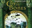 City of Bones - Chroniken der Unterwelt