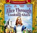 Alice Through the Looking Glass (1987 film)