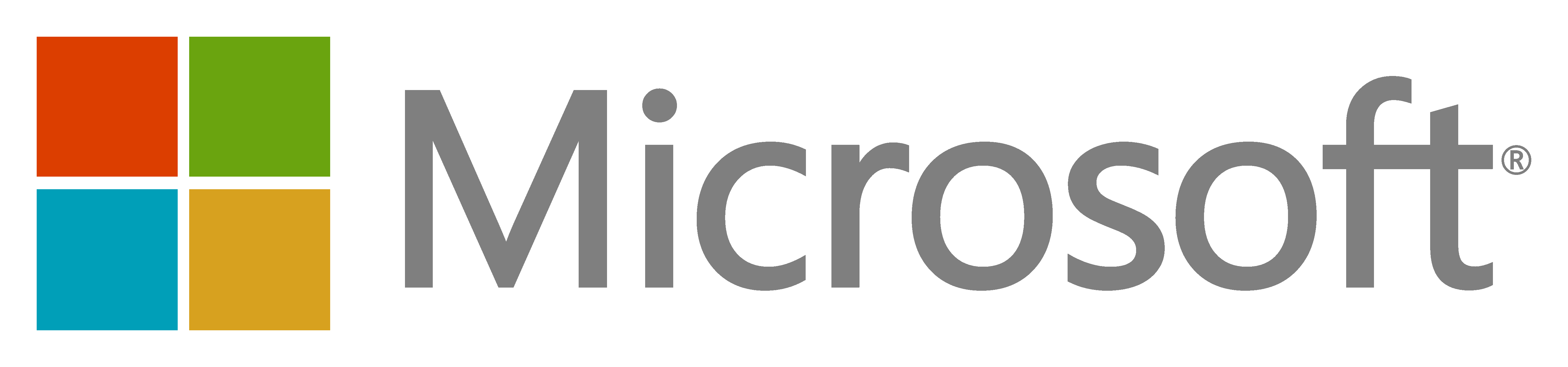 image microsoft logo png   v   s recommended games wiki computer use guidelines in classrooms computer user guide for beginners