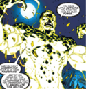 Terrance Hoffman (Earth-616) from All-New X-Factor Vol 1 2 0001.png