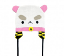 Bee & PuppyCat Products