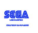 SEGA Logo Bloopers