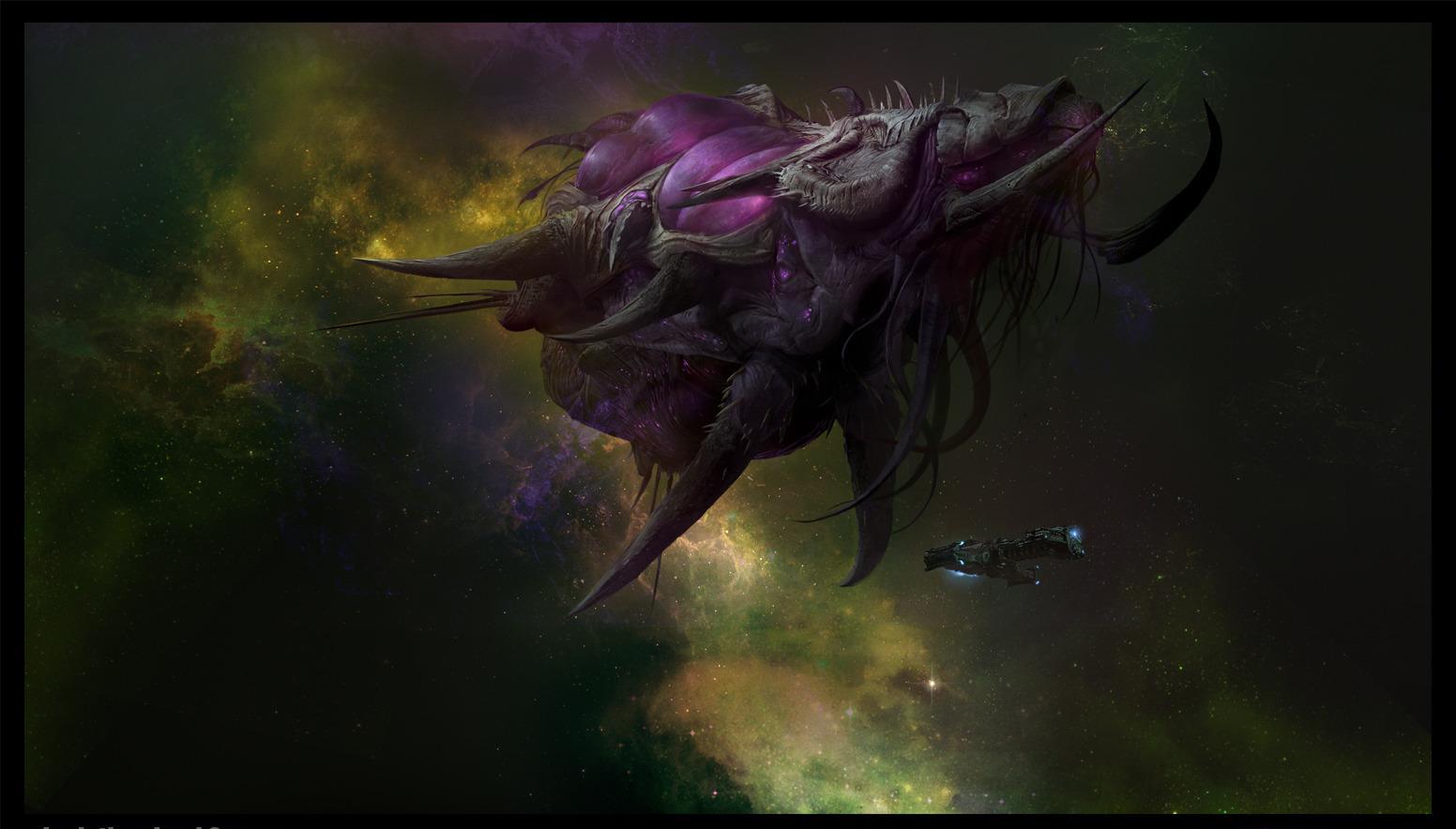 Hyperion Starcraft And Starcraft Ii Wiki