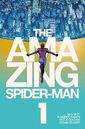 Amazing Spider-Man Vol 3 1 Martín Variant Textless.jpg