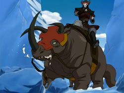 Sistema de Animais 250px-Komodo_rhino_at_the_North_Pole