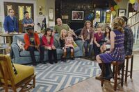Good-Luck-Charlie-420-23-600x399