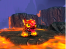185px-Gameplay-Download-F-HotDog-3.png