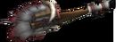 FrontierGen-Hunting Horn 005 Render 001.png