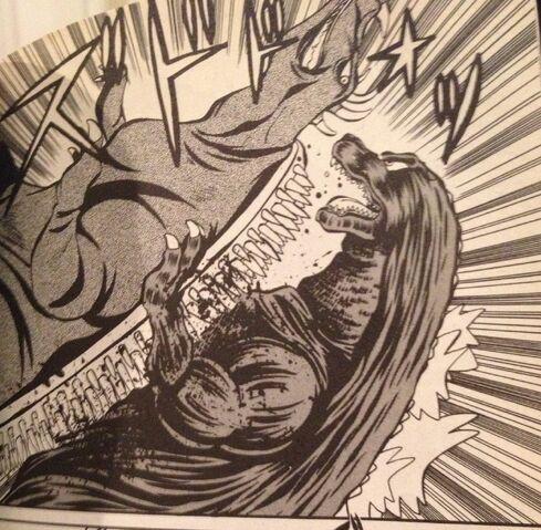 [Image: 489px-Anguirus_Shreds_Godzilla.JPG]