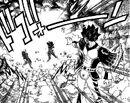 Azuma à l'assaut du camp de base.jpg