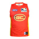Gold Coast Suns home guernsey.png