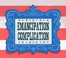 Komplikacje z wyzwoleniem