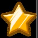 3lata-złoto.png
