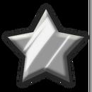 3lata-srebro.png