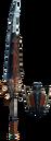 FrontierGen-Lance 003 Render 001.png