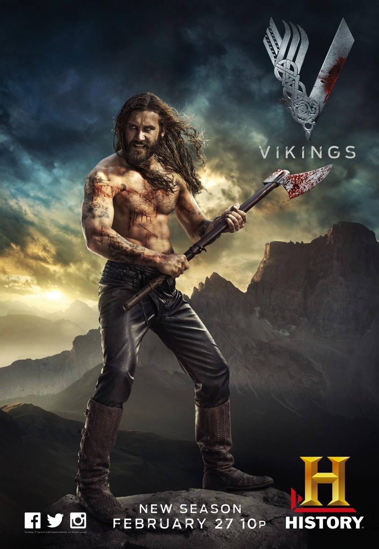 image vikings s02p04 vikings wiki. Black Bedroom Furniture Sets. Home Design Ideas