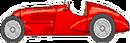 Alfa Romeo 8C-308.png
