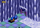 Booster Sonic 3D Blast.png