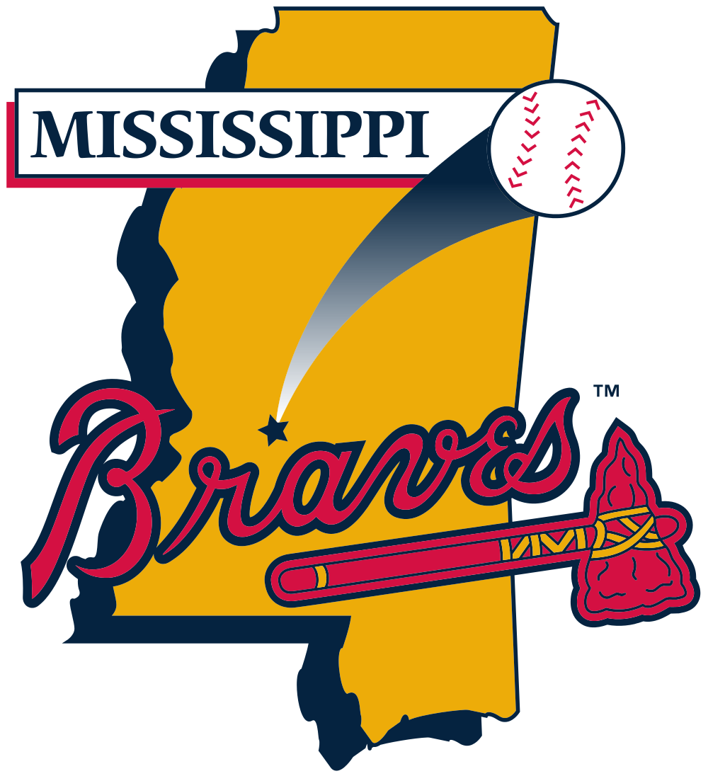 Mississippi Braves Pro Sports Teams Wiki