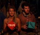 Survivor Quiz