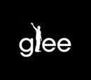 Episodio:The Quarterback