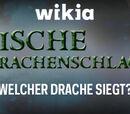 ElBosso/Wikias Epische Drachenschlacht