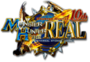 Logo-MH The Real USJ 2014.png