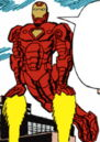 Anthony Stark (Earth-77013) from Spider-Man Daily Strip 0001.jpg